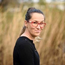 Anna Lewandowska Dodatkowa Para Rąk - Budowa Portali Internetowych Radom