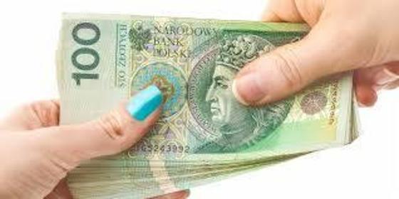 EURO-GRUPA - Doradztwo Kredytowe Busko-Zdrój