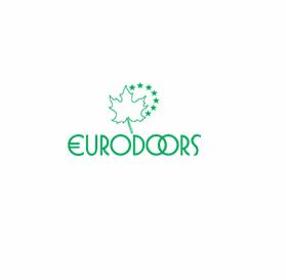 Eurodoors sp. z o.o. - Drzwi Ażurowe Pruszcz Gdański
