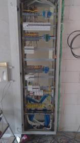 Elektro-Nygus - Oświetlenie Sufitu Załom