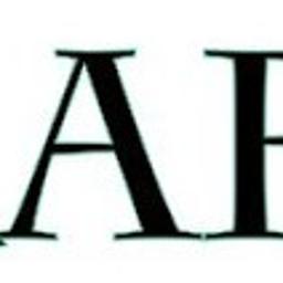 Graffis - Projektowanie logo Łańcut