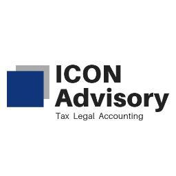 ICON Advisory - Kredyt hipoteczny Kraków