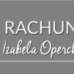 Biuro Rachunkowe I.O. Izabela Operchalska - Biuro rachunkowe Pszczyna
