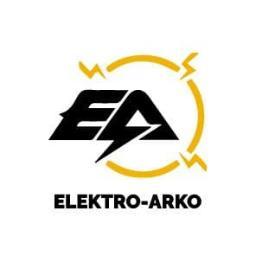 Elektro-arko - Wymiana Instalacji Elektrycznej Radziszów