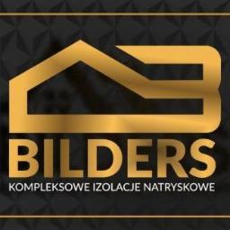 Bilders - Elewacje Grodzisko