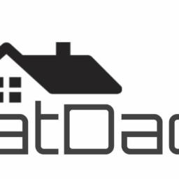 Matdach - Pokrycia dachowe Piotrowice