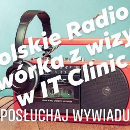Naprawa komputerów Warszawa 9