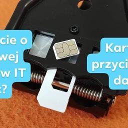 Naprawa komputerów Warszawa 5
