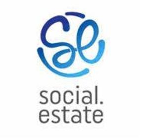 Social.Estate - Fundusze Inwestycyjne Warszawa