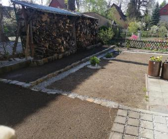 Usługi Ogrodnicze - Opieka Na Ogrodami Jelenia Góra