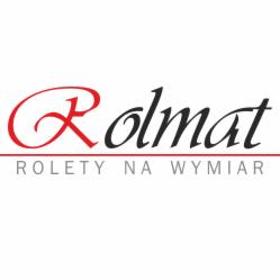 Rolmat - Moskitiera Drzwiowa Rzeszów