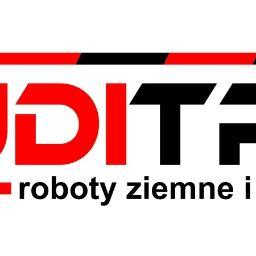 BUDITRANS Roboty Ziemne i Transport - Firmy inżynieryjne Kraków