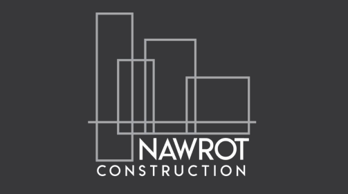 NAWROT Construction - Budowa Domów Jednorodzinnych Oborniki