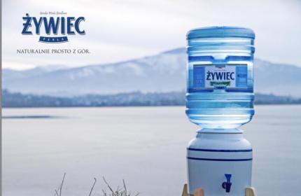 Woda i Kawa, Serwis Ekspresów - Dostawcy dla firmy i biura Jaworzno