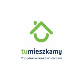 TuMieszkamy - Agencja nieruchomości Lublin