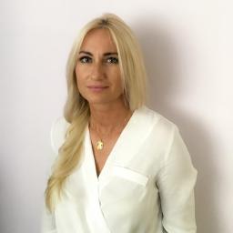Marta Michalska - Kredyt konsolidacyjny Warszawa