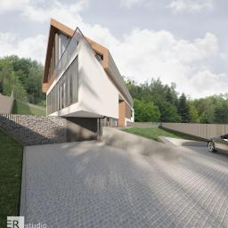 ER_studio - Architekt Gdynia