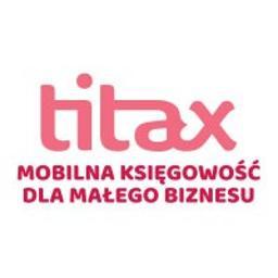titax - Usługi podatkowe Gliwice