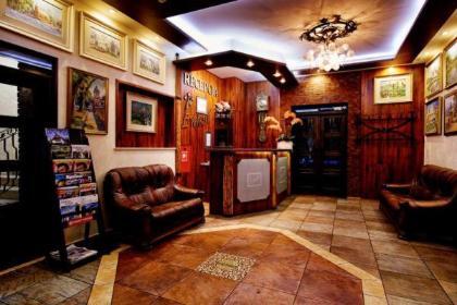 EVEREST Hotel & Restauracje - Agencje Eventowe Węgrów