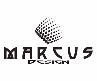 MARCUS DESIGN Sp. z o. o. Sp. K. - Przemysł drzewny Chełmża