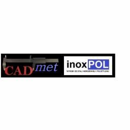PPHU Cadmet Zając i Wspólnicy Sp.j. - Sklep internetowy Bochnia