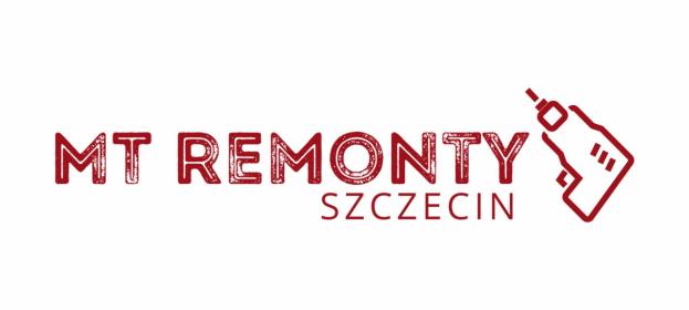 MT Remonty Szczecin - Remont łazienki Police