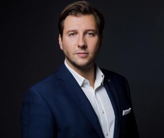 Kancelaria Adwokacka Jarosław Błaszkiewicz - Kancelaria Prawna Milanówek