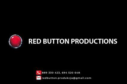 Red Button Productions - Kamerzysta Żary