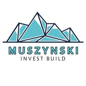 MUSZYNSKI INVEST BUILD - Elewacje Domów Piętrowych Krynica-Zdrój