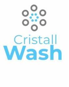 Cristall Wash - Sprzątanie biur Pułtusk