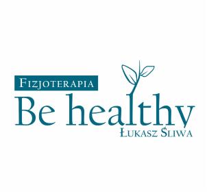 Be Healthy Rehabilitacja - Fizjoterapeuta Kraków