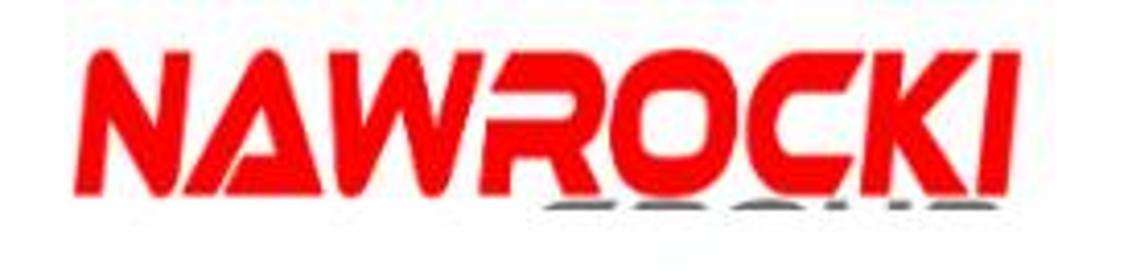 Nawrocki Group Sp. z o.o. Warszawa - Przewóz osób Warszawa
