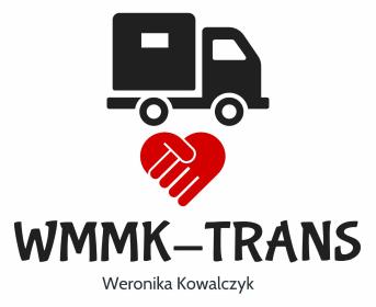 WMMK-TRANS - Przeprowadzki Sobolew
