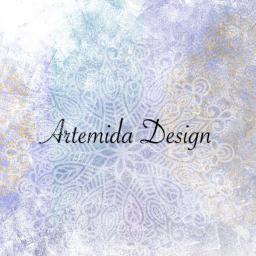 Artemida Design - Projekty domów Elbląg