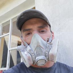 Grzeskow Piotr - Instalacje sanitarne Nowa Sól