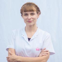 Gabinet Psychologii Zdrowia i Psychodietetyki - Medycyna naturalna Oleśnica