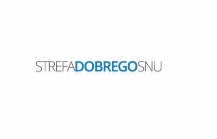 Strefa Dobrego Snu - Meble Warszawa