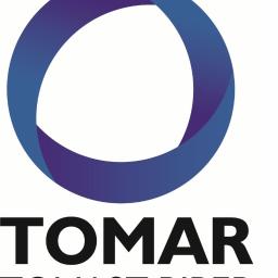 TOMAR - Remont łazienki Ujsoły