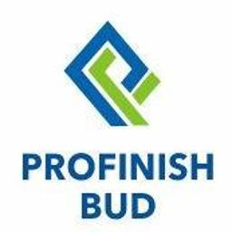 PROFINISH BUD - Gładzie Toruń