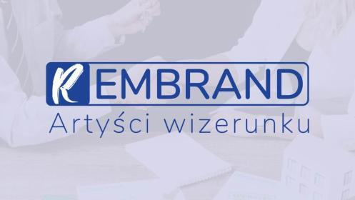 Image Design Aleksander Gołaszewski - Pozycjonowanie stron Opole