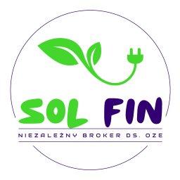 Sol-Fin Artur Olejnik - Fotowoltaika Wrocław