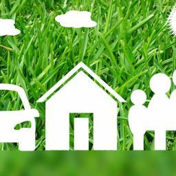 Izabela Trejgo kredyty, ubezpieczenia, nieruchomości - Ubezpieczenia na życie Słupsk