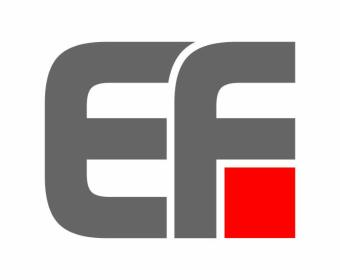 Kancelaria Rachunkowa Ewa Fornal - Biuro rachunkowe Zielona Góra