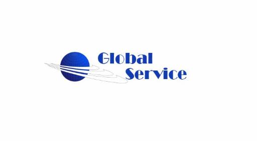 Skinder Global Service sp. j. - Przeprowadzki międzynarodowe Gdańsk