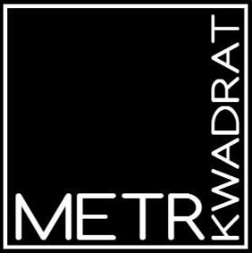 Metr Kwadrat - Remonty mieszkań Mysłowice