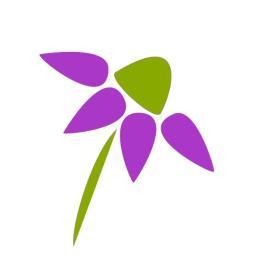 Magia Ogrodu - Opieka nad ogrodami, projektowanie, realizacja - Ogrodnik Policzna