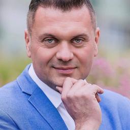 PoMoC - skuteczna hipnoterapia (Warszawa, Lublin) - Seksuolog Warszawa