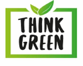 Think Green Iwona Płaskowicka-Chyczewska - Dom mediowy Gdańsk