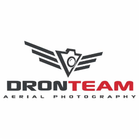 Dronteam - Usługi dronem & Studio filmowe - Kamerzysta Kęty