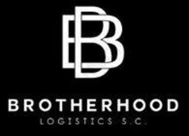 Brotherhood Logistics Krzysztof Skupinski, Robert Mikolajczak S.C. - Firma transportowa Słubice